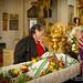 Funeral_Archimandrite_Philip -147_wm.jpg