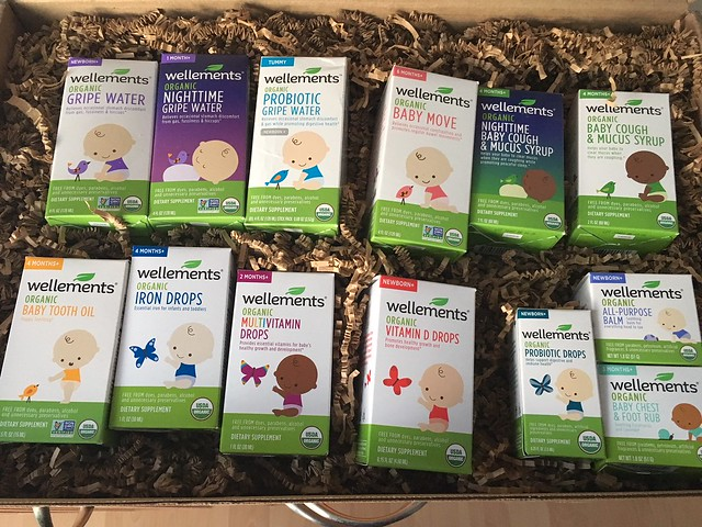 fight illness and stay healthy naturally   the SIMPLE moms