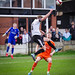 Bamber Bridge 0 - 3 Farsley Celtic-0235.jpg