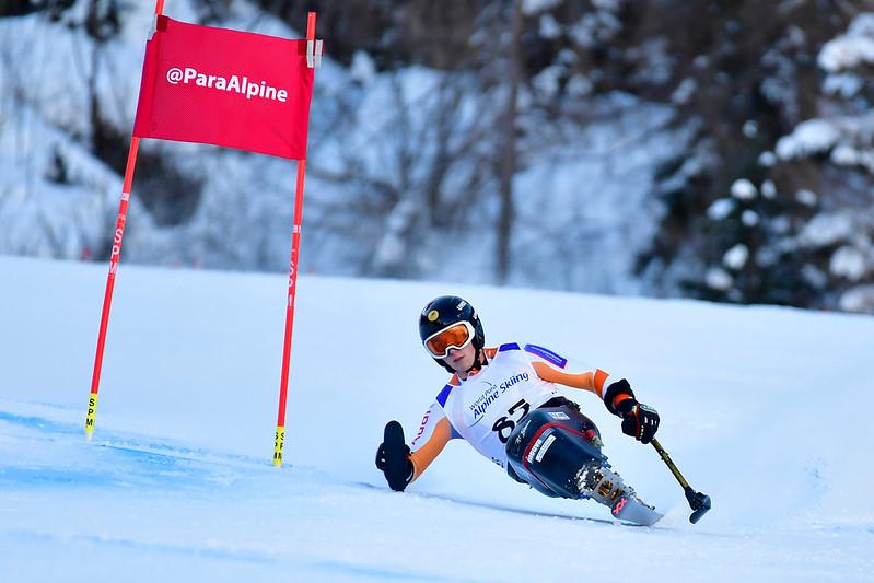 WPAS_2019 Alpine Skiing World Championships_LucPercival_19-01-31_06162