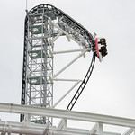 Primary photo for Day 11 - Fuji Q Highland