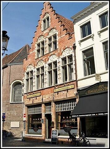 belgien 220