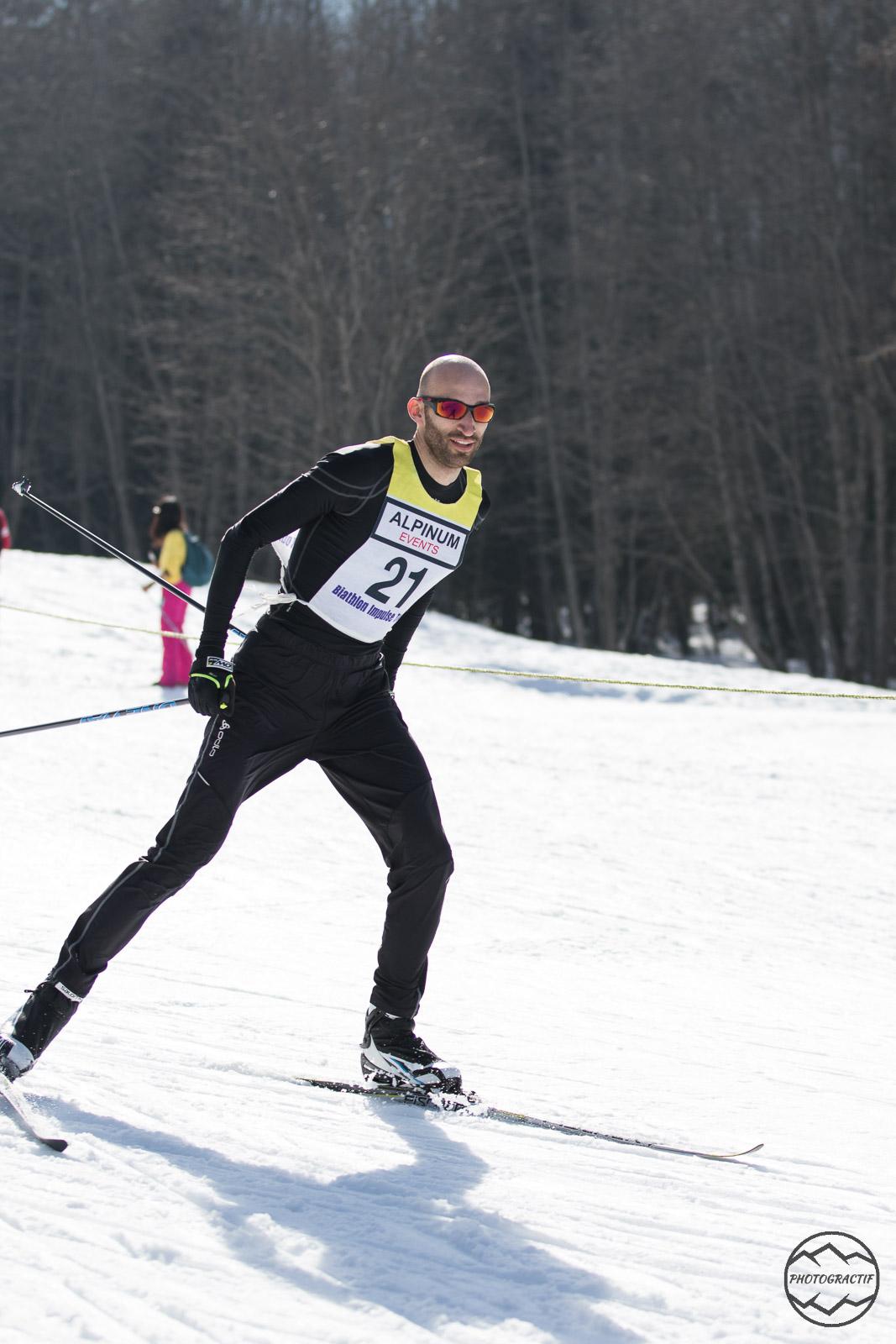 Biathlon Alpinum Les Contamines 2019 (62)