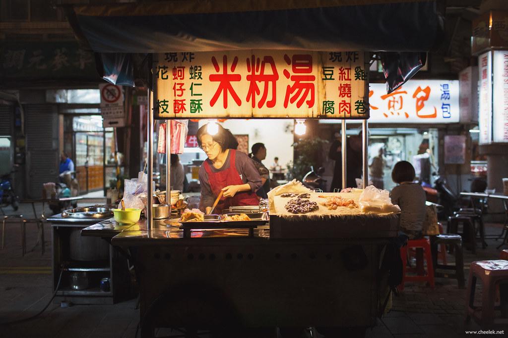 Taiwan_Flickr-011