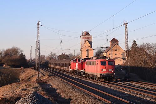 Herrnberchtheim  2019-02-27