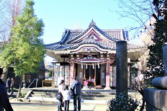 kanayamajinja-gosyuin007