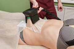 CoolSculpting Fat Freezing – The Popular Non-invasive Solution to Fat Removal in Singapore - Ubiqi Health