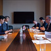 BC discusses clean energy collaboration with Seoul