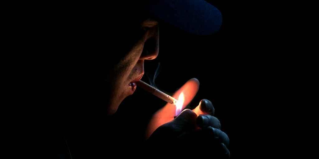 père-fumeur-affecte-les-nourrissons