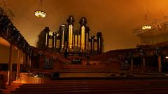 Tabernacle 01