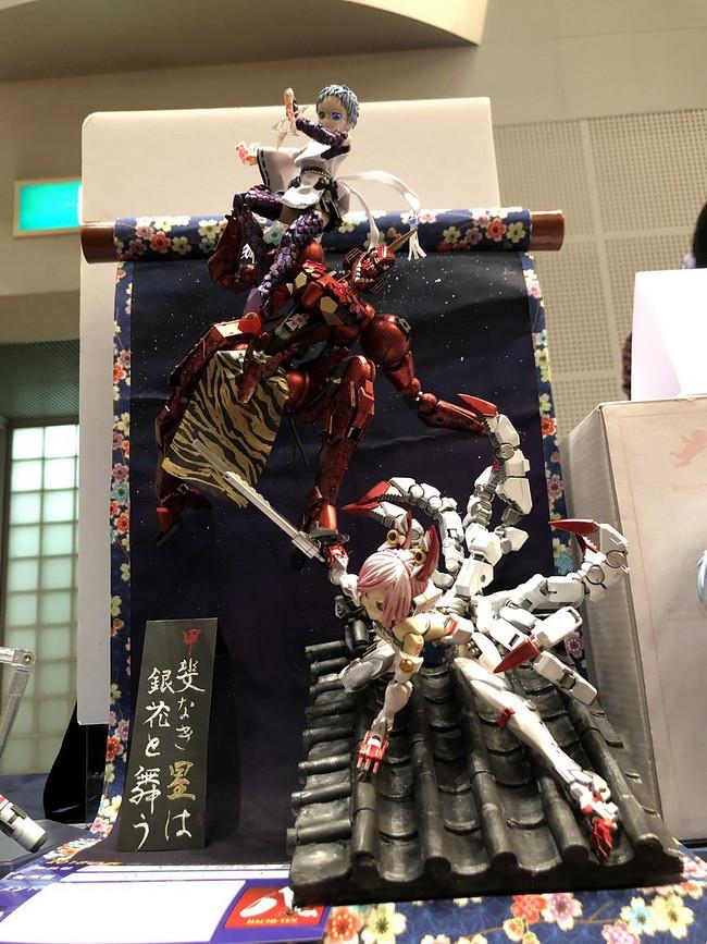 Hachi-Ten2019_139