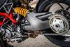 Ducati 950 Hypermotard 2019 - 21