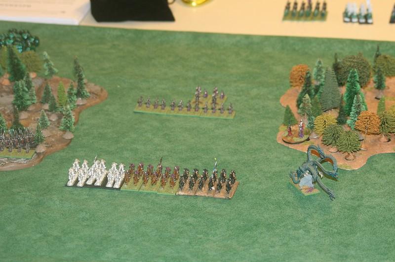 [1805 - Elfes Noirs vs Nains] Assaut sur Karak-Gramutt 46109096105_7d0d3a224e_c