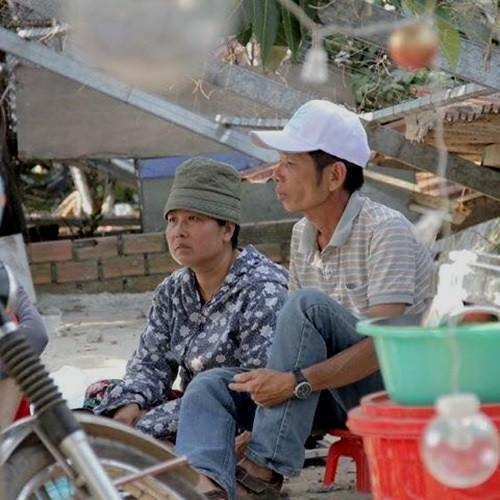 chi_phuong03