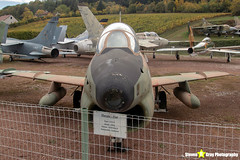 1801---91-2-0003---Portuguese-Air-Force---FIAT-G-91T-3---Savigny-les-Beaune---181011---Steven-Gray---IMG_5690-watermarked