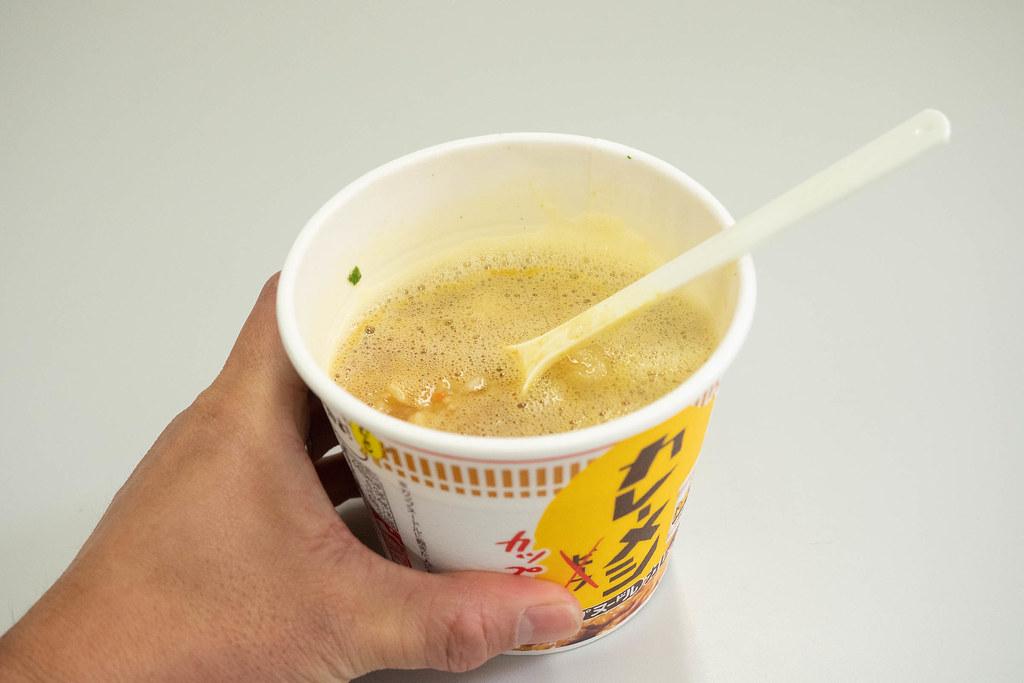 Curry_meshi-4