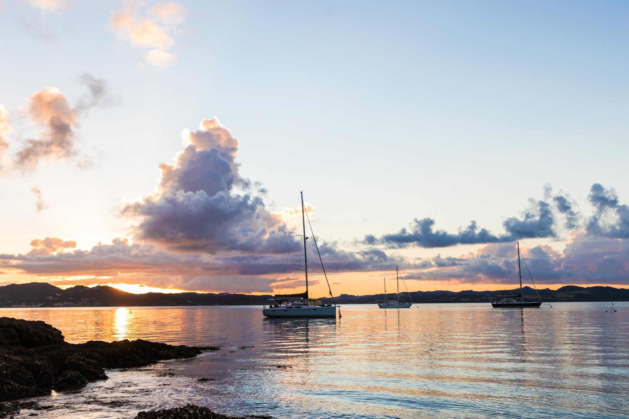 bay of islands-65
