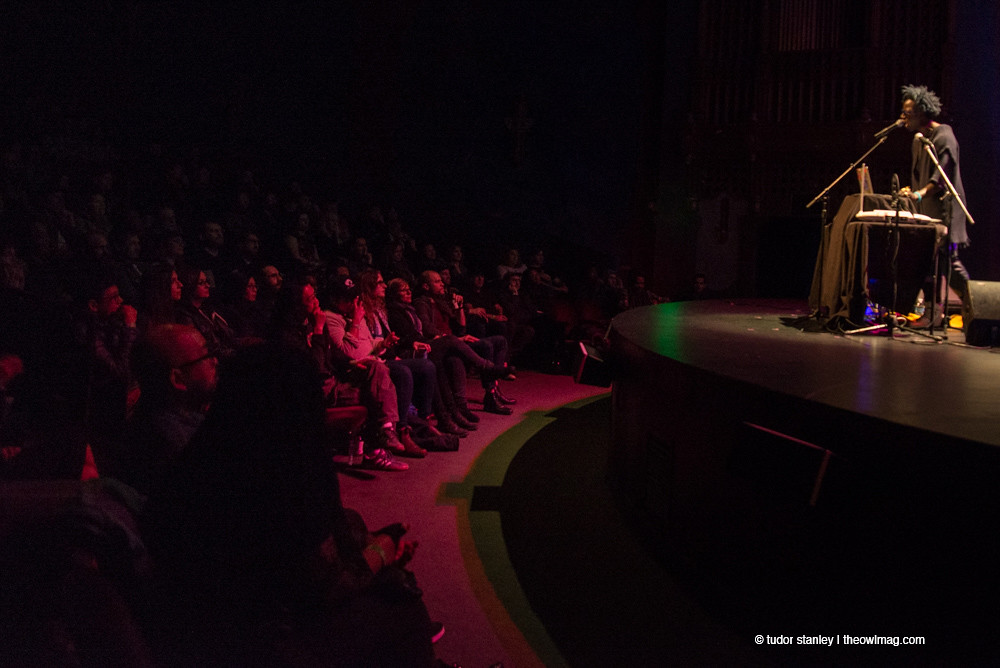 Saul Williams_Brava Theater_March 01, 2019_05