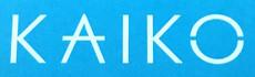 kaikoschmuck Banner