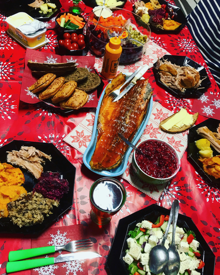 ruokaa (1)
