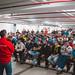 24h Experience Ascari - 8000vueltas 2019-585