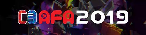C3AFA2019_Logo