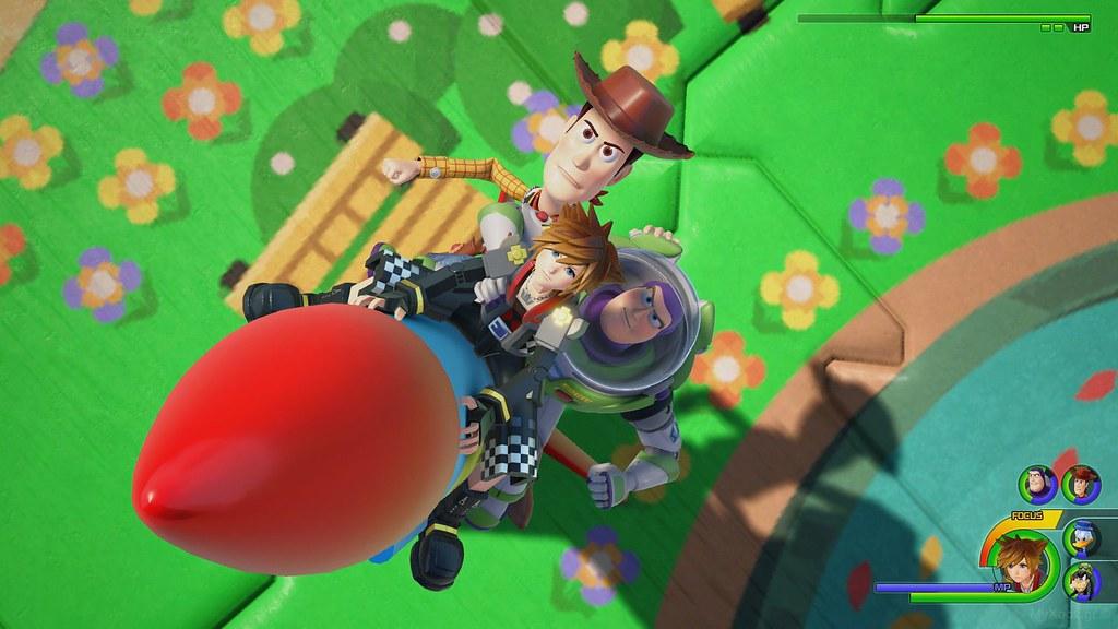 KH3_D23_Japan_Battle_Screenshot_10_1518440957