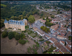 180923-0267-MAVICP-HDR.JPG - Photo of Étagnac