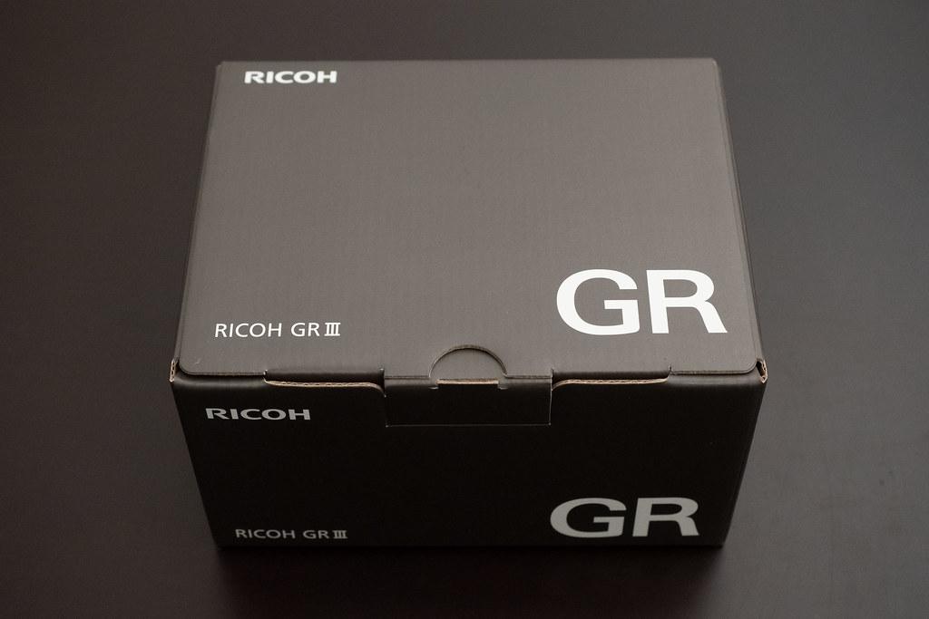 GR3-2