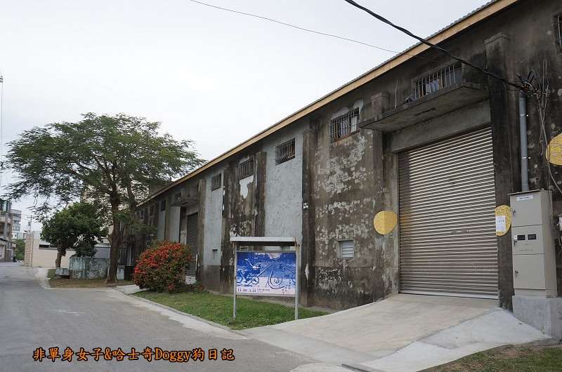 枋寮車站景點28