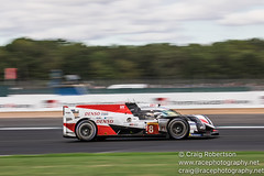 2018 FIA WEC 6 Hours of Silverstone 05858
