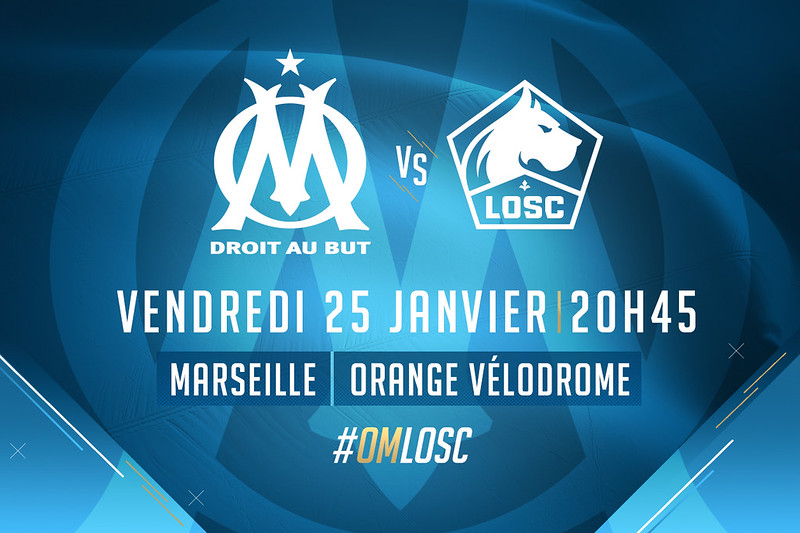 OM Nation - OMLOSC