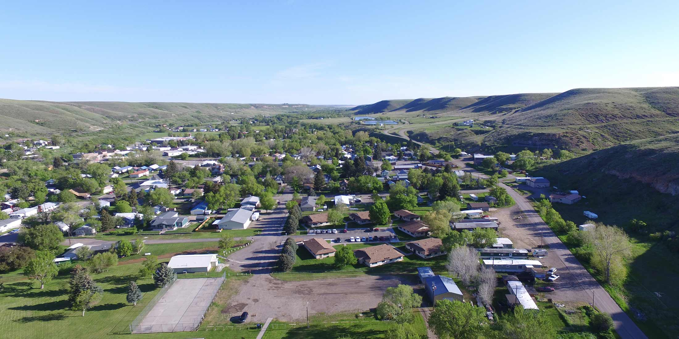 All lodging and Airbnb in Belt, Montana