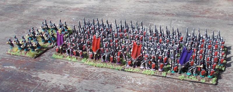 [Armée] Mes Elfes-Noirs - Page 3 47362012252_1a3fd54608_c