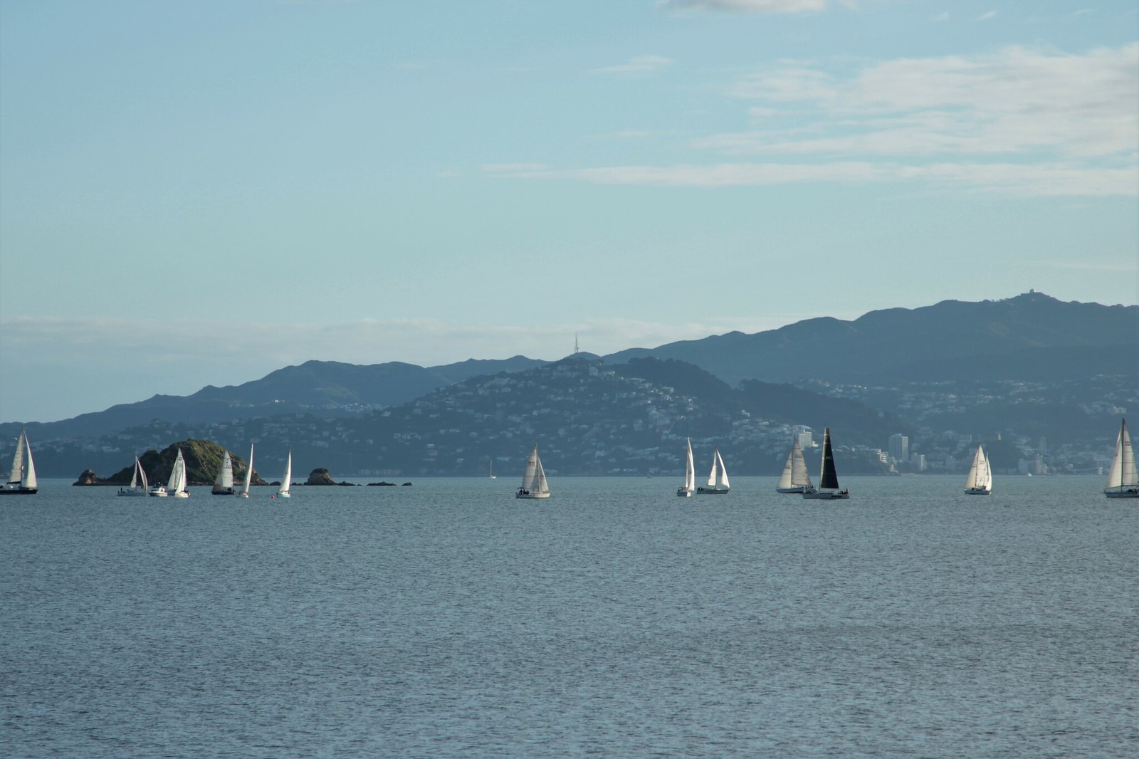 IMG_2258 (Flotilla)