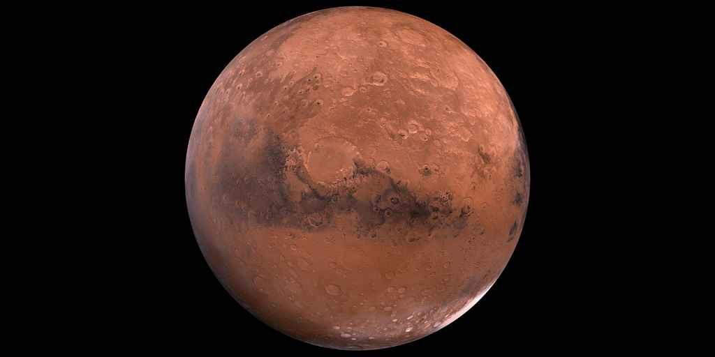 mars-source-de-méthane