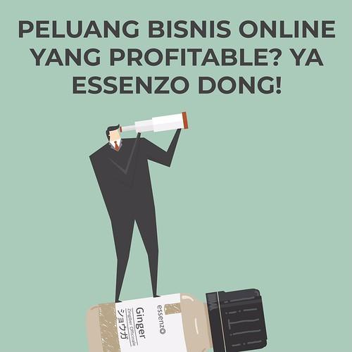Mau info lengkapnya?  Silakan klik link di berikut ini ya  http://bit.ly/resellerkesatu http://bit.ly/resellerkesatu http://bit.ly/resellerkesatu  #akademibisnisdigital #digitalmarketing #akademibisnisdigital #abdi #digitalmarketing #reseller #dropshipper