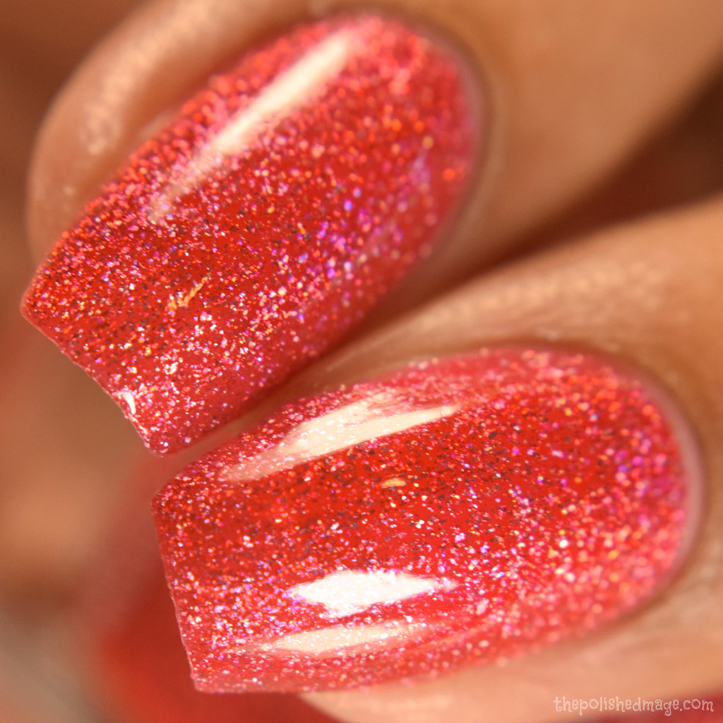 zoya everly 2