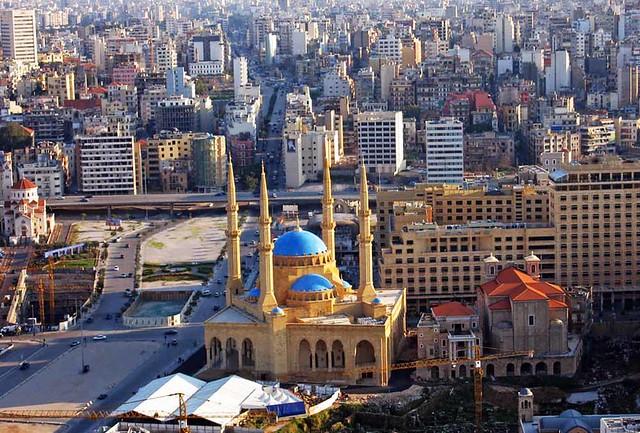 Joias do Mundo Antigo Líbano e Jordânia