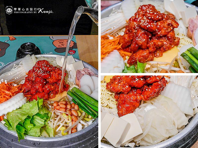 o8-koreafood-24