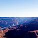 20180607 Grand Canyon National Park (35).jpg