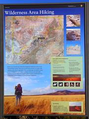 IMG_4016 Painted Desert