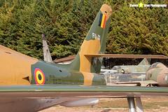 BA08-FU-31---52-7178---Belgian-Air-Force---Republic-F-84F-Thunderstreak---Savigny-les-Beaune---181011---Steven-Gray---IMG_5241-watermarked