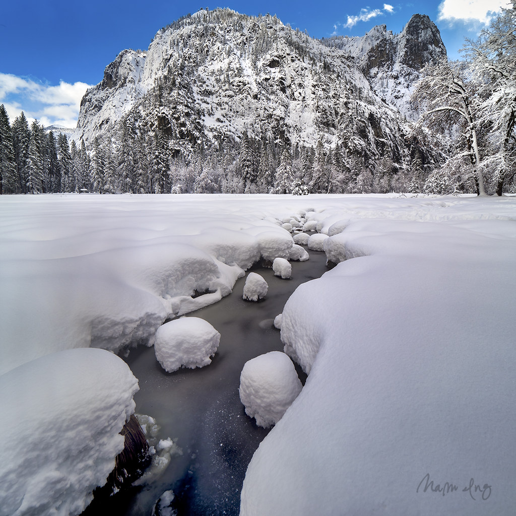 Yosemite Hiver 2019 [+Ajout d'images 2-28-2019] 32178601067_8ca0458414_b