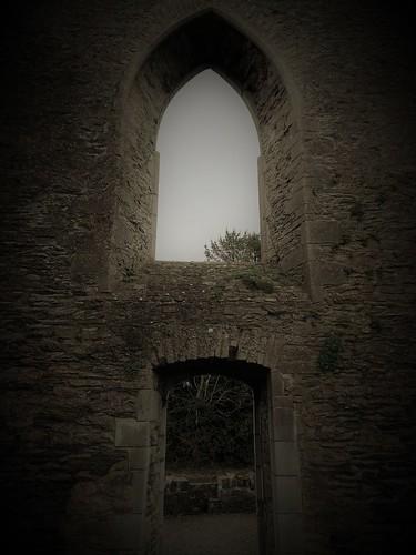 Aghaboe Abbey (10)