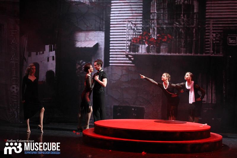 opera_tango_maria_de_buenos_aires-047