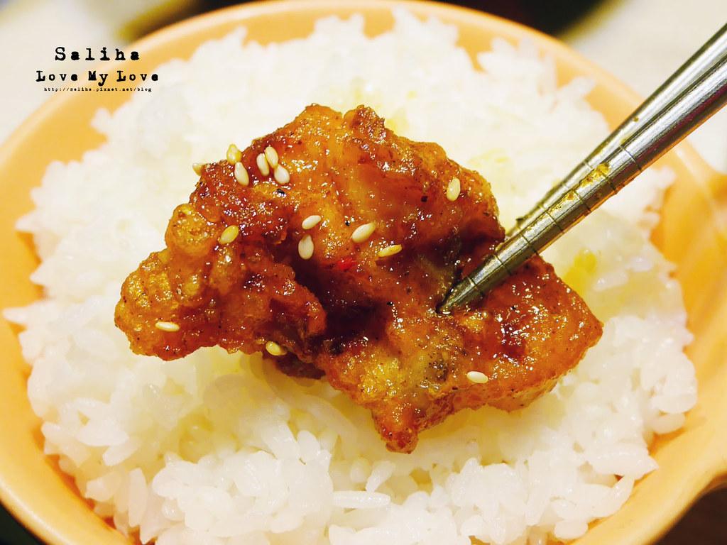 台北水貨炭火烤魚小巨蛋店火鍋餐廳好吃ig打卡推薦超厲害海鮮蝦子火鍋 (16)