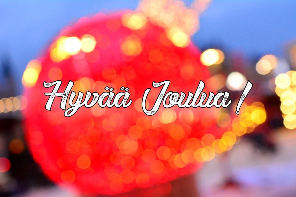 hyvää_joulua_1