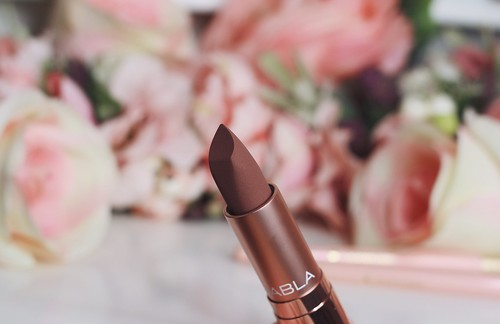 Review Cult Matte Nabla colors and makeup - Big or not to big (16)