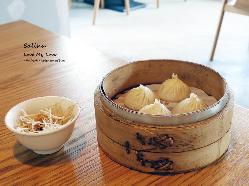 台北陽明山康迎鼎好吃餐點小籠包素食蔬食中式熱炒合菜推薦 (4)